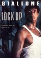 Kriminál (Lock Up)