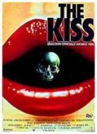 Polibek (The Kiss)