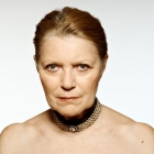 Emma Černá