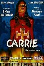 Carrie