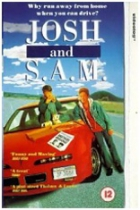 Josh a S.A.M.