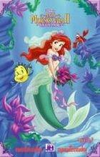 Malá mořská víla II: Návrat do moře (The Little Mermaid II)