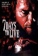 7 dní života (Seven Days to Live)