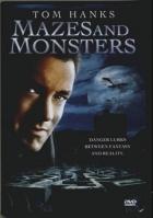 Příšery (Mazes and Monsters)