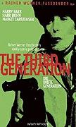 Třetí generace (Die dritte Generation)