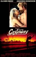 Trosečník (Castaway)