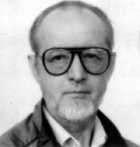 Oleg Solomonov
