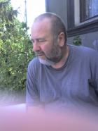 Dalimil Koutek