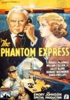 The Phantom Express