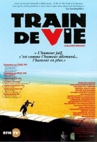 Vlak života (Train de vie)