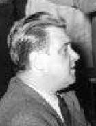 Bořivoj Zeman