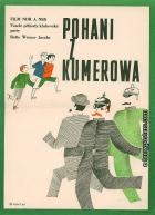 Pohani z Kummerowa (Die Heiden von Kummerow und ihre lustigen Streiche)