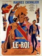 Král (Le roi)