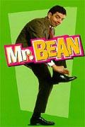 Mr. Bean (The Best Bits of Mr. Bean)