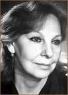 Marina Jurasová