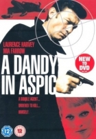Dandy v aspiku (A Dandy in Aspic)