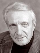 Stanislav Landgraf