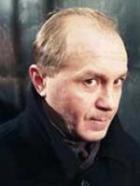 Andrej Panin