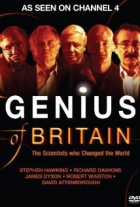 Britští géniové: Z temnoty