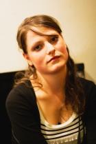 Magdalena Tkačíková