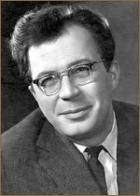 Georgij Kulikov