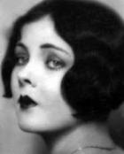 Mildred Van Dorn