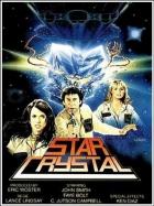 Vesmírný krystal (Star Crystal)