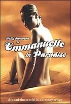 Emanuela 2000: Emanuela v ráji (Emmanuelle 2000: Emmanuelle in Paradise)