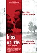 Polibek života (Kiss of Life)