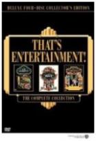 To je zábava! III. (That's Entertainment III.)