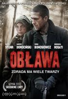 Štvanice (Obława)