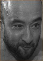 Furkat Fajzijev