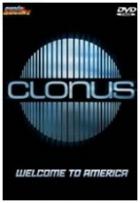 Tajemství farmy Clonus