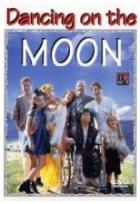 Tanec na Měsíci