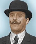 Karel Postranecký