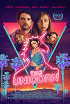 Jednorožec (The Unicorn)
