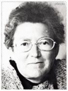 Věra Plívová-Šimková