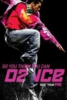 Umíte tančit?