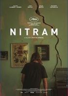 Nitram 2D/T
