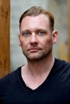 Marko Dyrlich