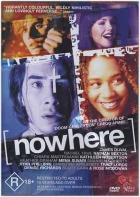Zkurvená nuda (Nowhere)