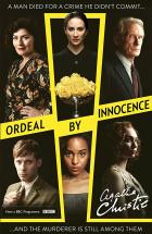 Agatha Christie: Zkouška neviny