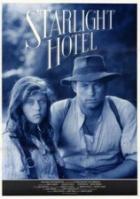 Hotel pod hvězdami (Starlight Hotel)