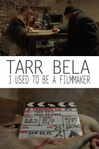 Tarr Béla: Být filmařem