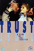 Vzájemná důvěra (Trust)