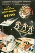 Vesmírná mise Delta (Misiunea spatiala Delta)