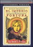 Říše bohatství (El imperio de la fortuna)
