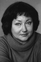Maria Kuznecova