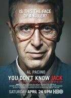 Doktor Smrt (You Don't Know Jack)