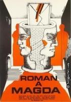 Roman a Magda (Roman i Magda)